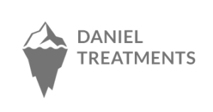 Daniel Treatments